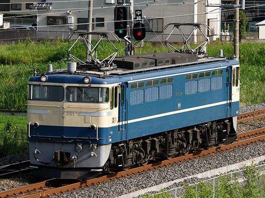 Large 20140904 fuji
