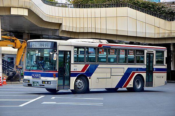 Large 20140909 bus2
