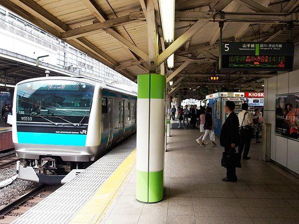 Large 20140918 yamanote