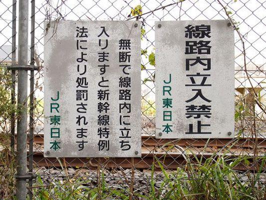 Large 20140929 tokureihou