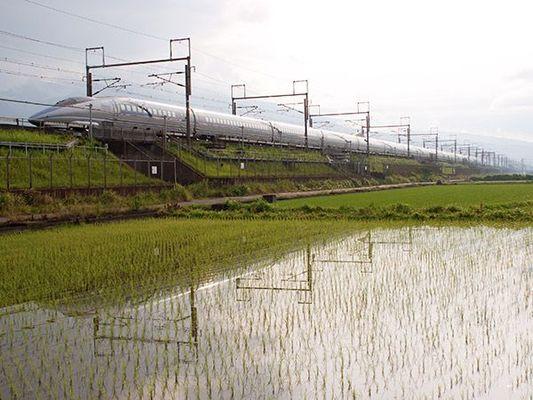 Large 20141006 rain