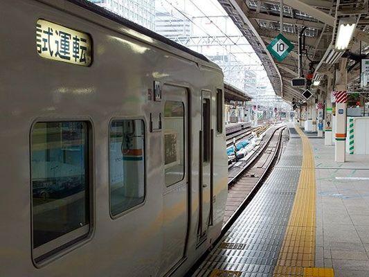 Large 20141028 ueno1