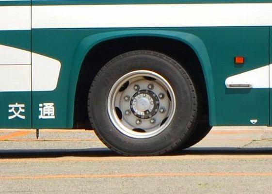 Large 20141031 bus