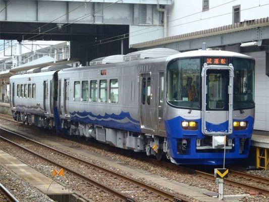 Large 20141112 dc2