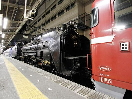 Large 20141124 sl1