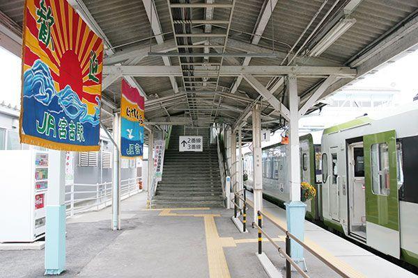 Large 20141125 yamada