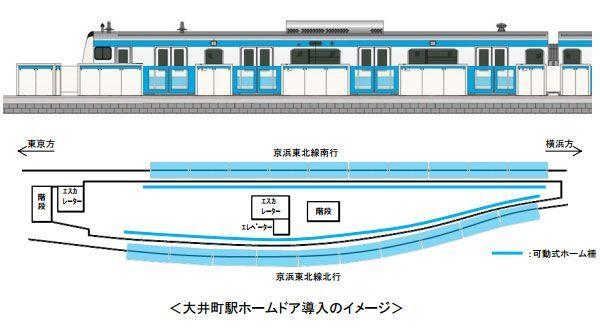 Large 20141126 oimachi