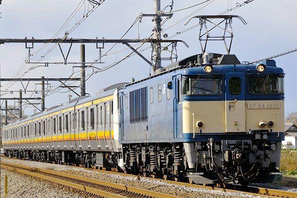Large 20141206 nanbu1