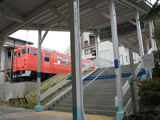 Large 20141208 ishimaki