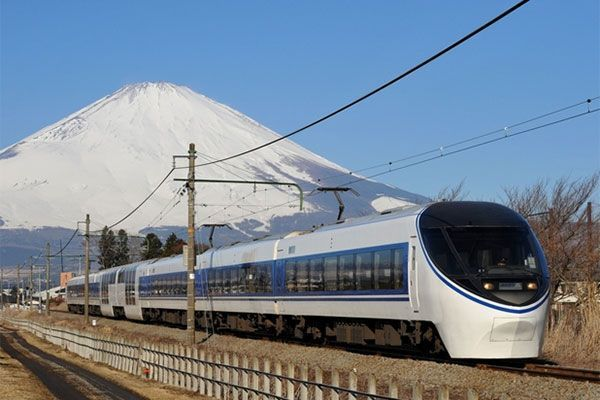 Large 20141215 asagiri