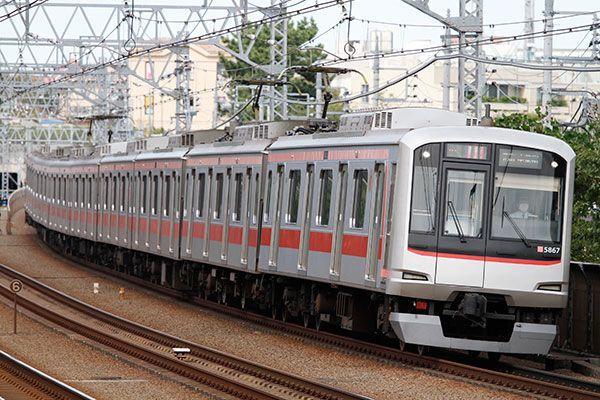 Large 20141228 tokyu