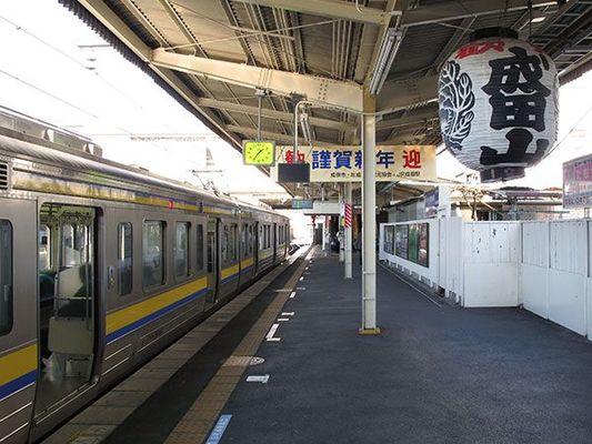 Large 20150105 hatsumoude