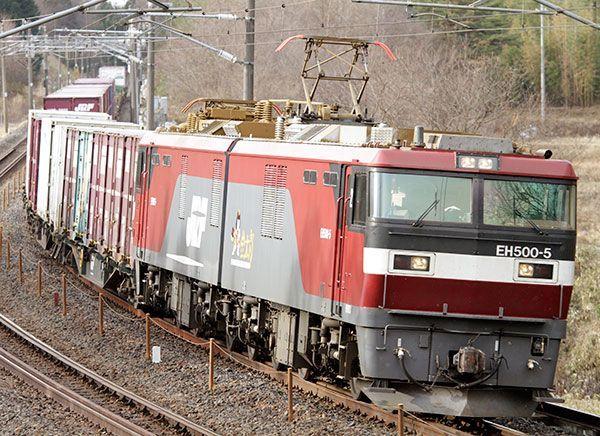 Large 150114 eh500nnyusenshiken 02