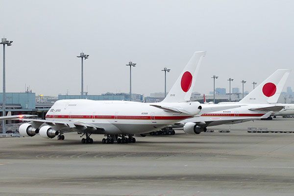 Large 150116 seifusenyouki 01