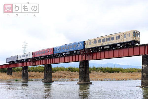 Large 20150118 kumakawa