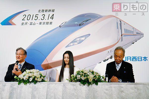 Large 20150119 heikou2