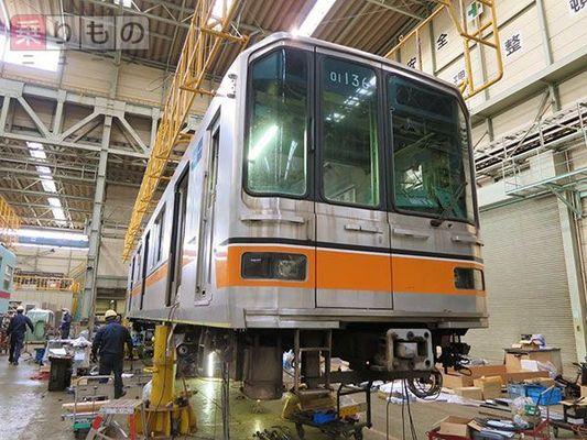 Large 20150129 kumamoto1