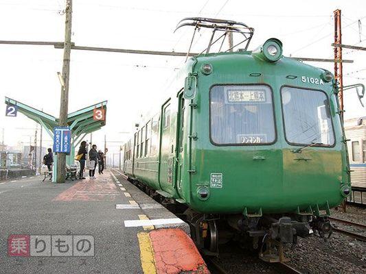 Large 20150201 joudo 01