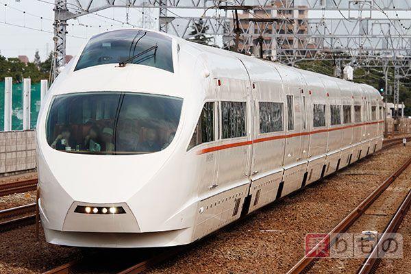 Large 20150207 odakyu