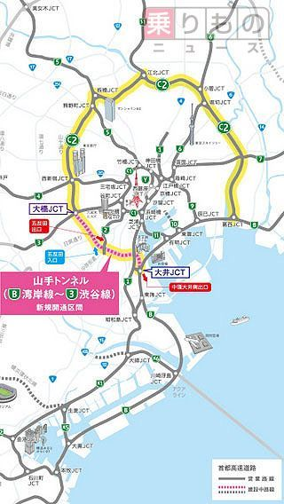 Large 20150211 yamatetunnel01