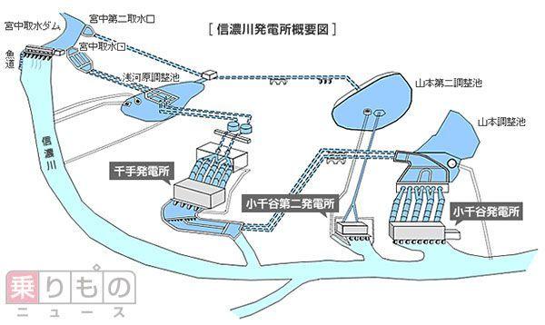Large 20150212 shinanogawa 01