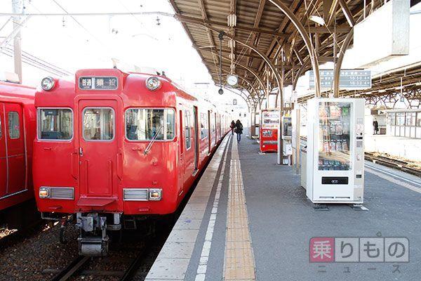 Large 20150117 mikawa 01