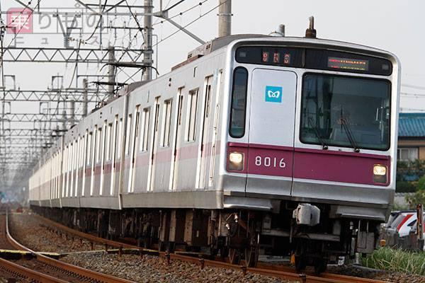 Large 20150126 hanzomon 01