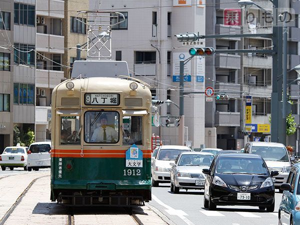 Large 20150201 kyoto 01