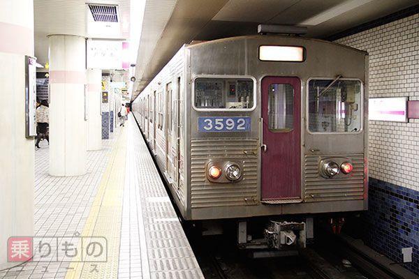 Large 20150208 tanimachi 01
