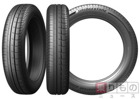 Large 20150225 tire 02