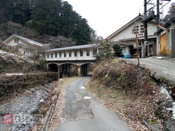 Large 20150221 gokuraku 01