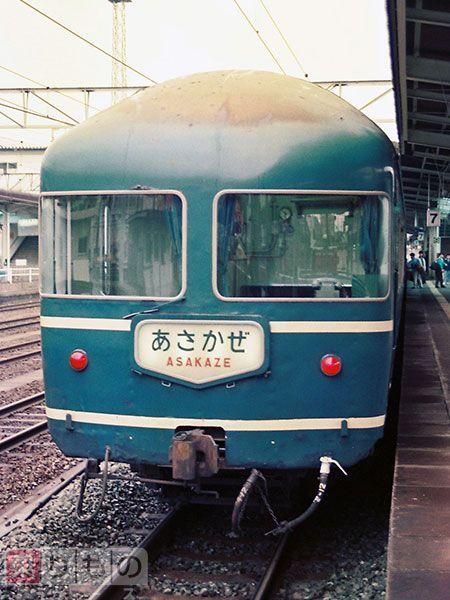 Large 20150303 tanemuranaoki 01