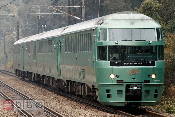 Large 150311 yuhuinnomori 01