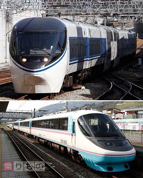 Large 150316 asagiri 01