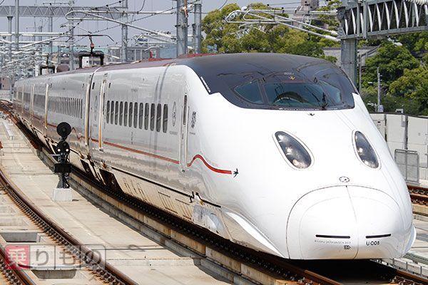 Large 150312 kyusyusinkansen 01