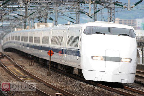 Large 150314 nozomi 01