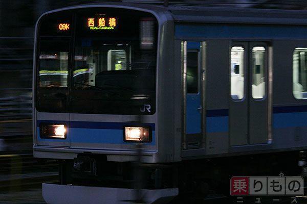 Large 20150329 tozai 01