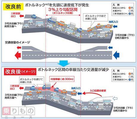 Large 20150329 ikejiri 01