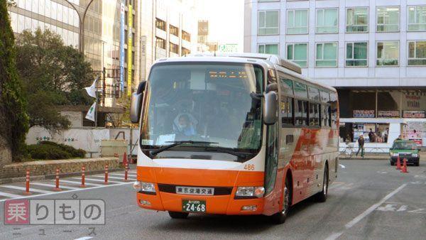 Large 20150331 haneda 01