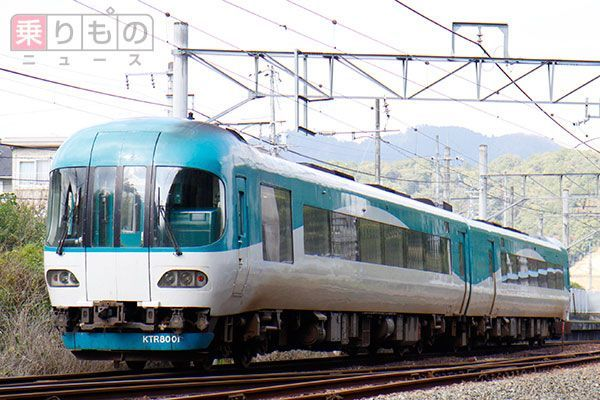 Large 20150402 kyototango 02