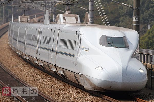 Large 20150403 nikkankippu 01