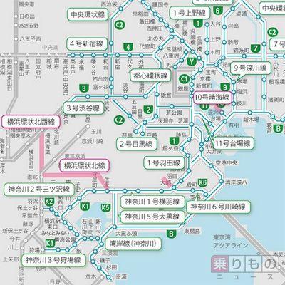 Large 20150405 shutoko 01