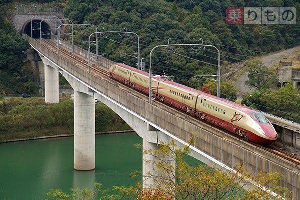 Large 150410 tetsudounyu 01