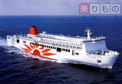 Large 150411 danganferry 01