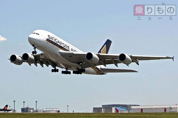 Large 150419 a380 01