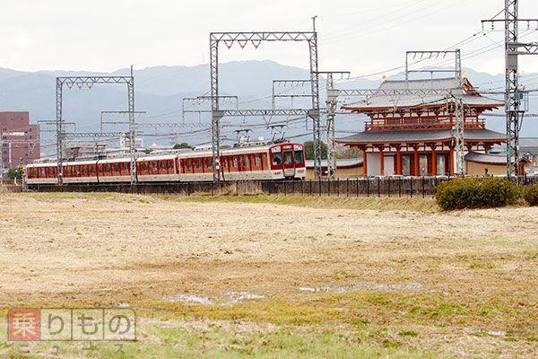 Large 150430 kintetsunara 01