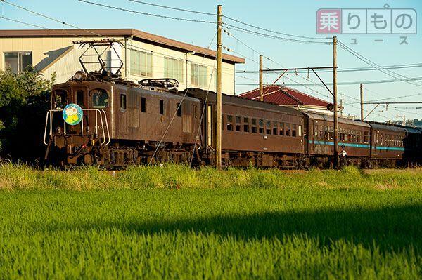 Large 150503 ooigawa 01