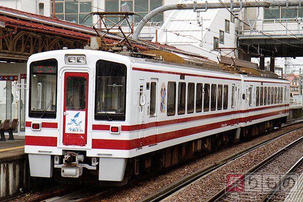 Large 150508 hokuetsu 01