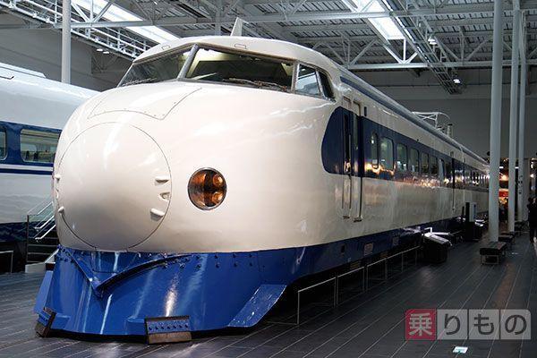 Large 150518 sinkansen 01