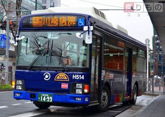 Large 150518 kawasaki evbus 01